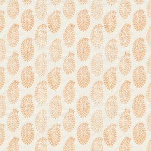 VASTU-12 Kumquat Kravet Fabric