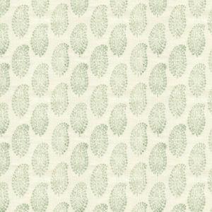 VASTU-23 Celadon Kravet Fabric