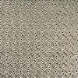 VERLAINE-21 Kravet Fabric