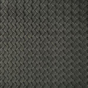 VERLAINE-8 Kravet Fabric