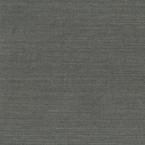 W3314-21 Kravet Wallpaper