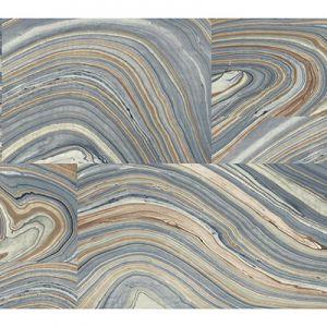 W3356-516 Kravet Wallpaper