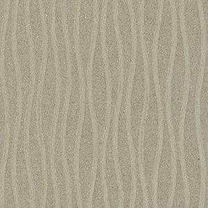 W3416-16 Kravet Wallpaper