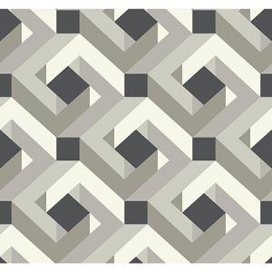 W3469-811 Kravet Wallpaper