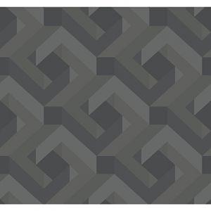 W3469-821 Kravet Wallpaper