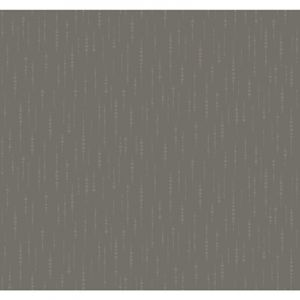 W3470-106 Kravet Wallpaper