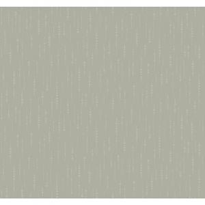 W3470-116 Kravet Wallpaper