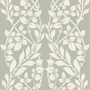 W3471-106 Kravet Wallpaper
