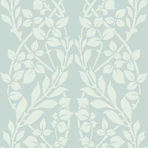 W3471-135 Kravet Wallpaper