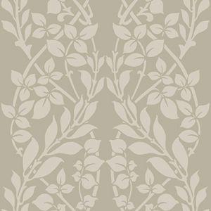 W3471-16 Kravet Wallpaper
