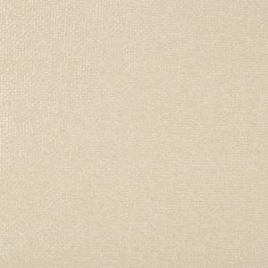 W3495-116 Kravet Wallpaper