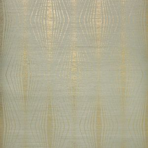 W3496-430 Kravet Wallpaper