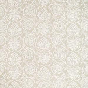 WINSFORD-16 WINSFORD Linen Kravet Fabric
