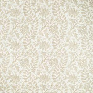 WOLLERTON-16 WOLLERTON Sand Kravet Fabric