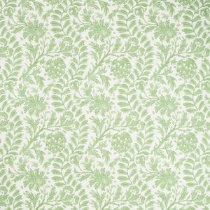 WOLLERTON-3 WOLLERTON Leaf Kravet Fabric