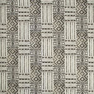 ZIGZAGS-81 Kravet Fabric