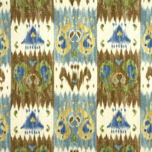 2008118-613 WESTMOUNT WALL Lake Lee Jofa Fabric