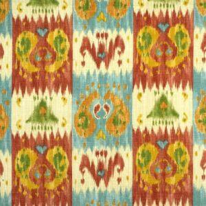 2008118-913 WESTMOUNT WALL Aqua Lee Jofa Fabric