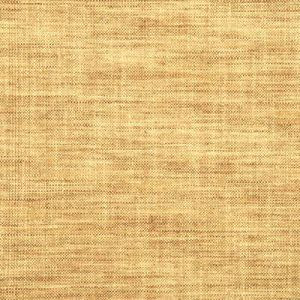 ED85031-125 MALVA Champagne Threads Fabric