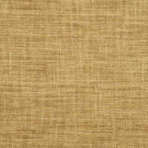 ED85031-230 MALVA Parchment Threads Fabric