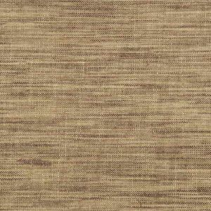 ED85031-578 MALVA Heather Threads Fabric