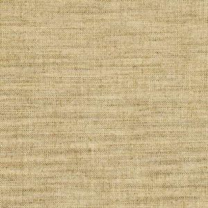ED85031-721 MALVA Sea Foam Threads Fabric