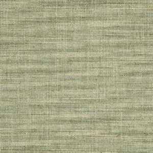 ED85031-725 MALVA Duck Egg Threads Fabric