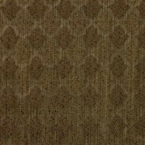Groundworks Tamora Weave Vicuna Fabric