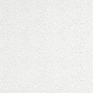 ABILENE 9 Oatmeal Stout Fabric