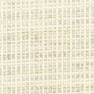 ACCRUED 1 Marble Stout Fabric
