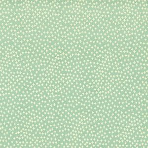 ACKNOWLEDGE 3 Seafoa Stout Fabric