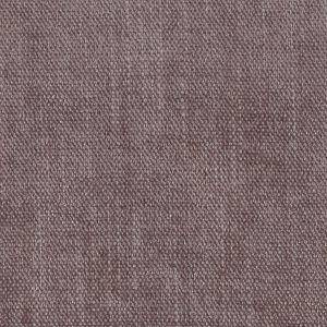 ADAGIO 15 Heather Stout Fabric