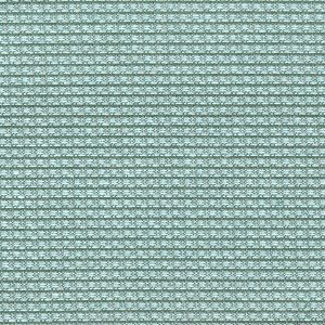 ADRIANA 1 Bay Stout Fabric