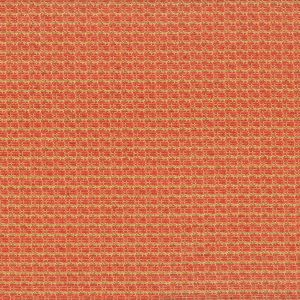 ADRIANA 2 Tile Stout Fabric