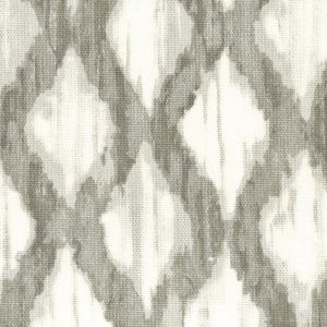 AEROBIC 2 Dove Stout Fabric