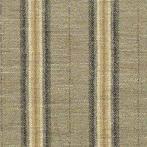 ALEC 1 Granite Stout Fabric