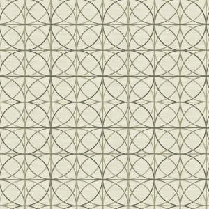 ALPINE 1 Nickel Stout Fabric