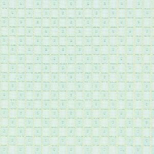 ALVARAZ 1 Spa Stout Fabric