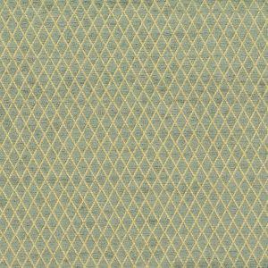 AMIENS 1 Seamist Stout Fabric