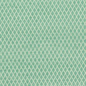 AMIENS 4 Spa Stout Fabric