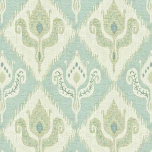 ANCIENT 1 Shoreline Stout Fabric