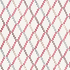 ANORAK 2 Heather Stout Fabric