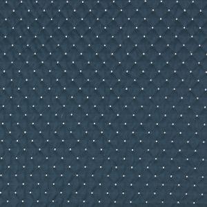 APOPKA 1 Navy Stout Fabric