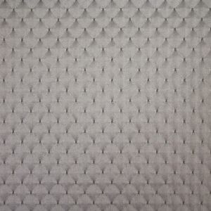 APOPKA 12 Pewter Stout Fabric