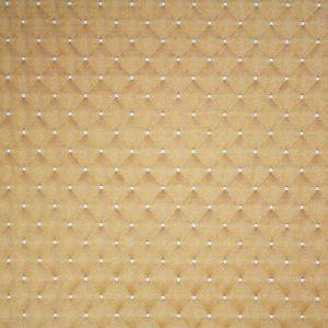 APOPKA 13 Dijon Stout Fabric