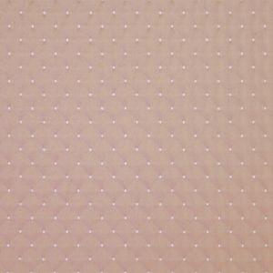 APOPKA 14 Petal Stout Fabric