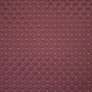 APOPKA 16 Claret Stout Fabric