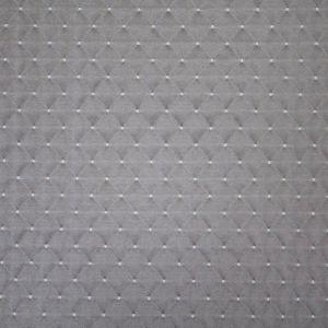 APOPKA 17 Shadow Stout Fabric