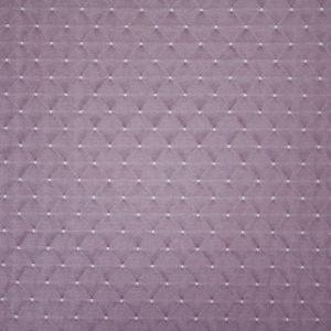 APOPKA 18 Lavendar Stout Fabric