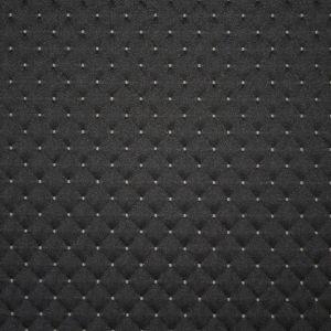 APOPKA 23 Coal Stout Fabric